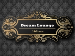 Dream Lounge Moscow