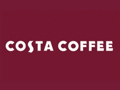 Costa Coffee на Тульской